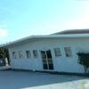 Thompson Pump & Manufacturing Co Inc