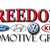 Freedom Volkswagen Of Morgantown