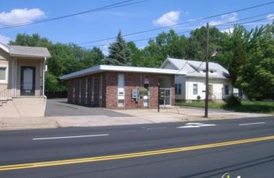 Regal Property Management - Piscataway, NJ