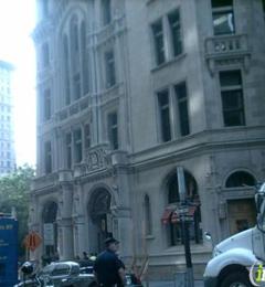 H. Benjamin Perez & Associates, P.C. - New York, NY
