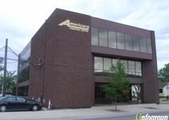 Adams Lincoln & Woodward Travel Service Inc - Birmingham, MI