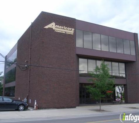 Adams Lincoln Woodward Travel Services Inc - Birmingham, MI