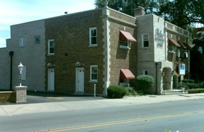 Haben Funeral Home & Crematory - Skokie, IL