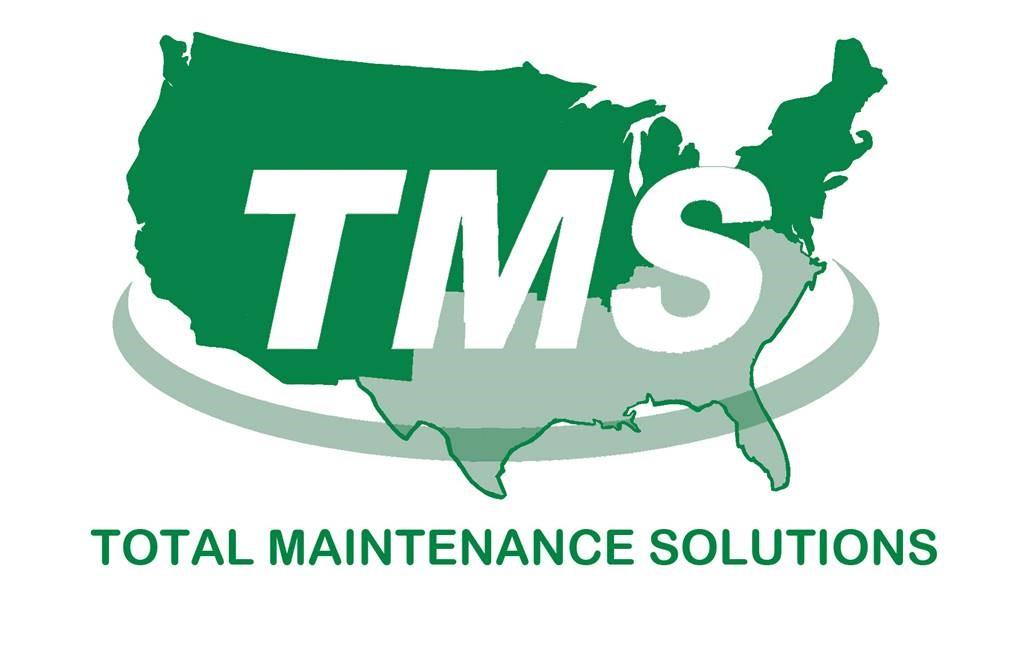 Total Maintenance Solutions 4155 W Bellfort Ave, Houston, TX 77025 ...