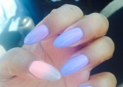 Pretty Nails 9232 Colerain Ave Cincinnati OH 45251