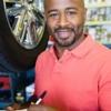 Mobile Mechanic of Baltimore