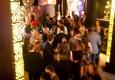 Taj Lounge - New York, NY