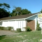Northwest Tampa Church Of God - Tampa, FL