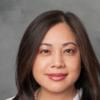 Dr. Olivia Wang