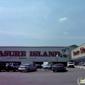 Treasure Island Foods - Chicago, IL