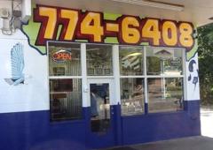 Andy's Auto Repair Inc - Lynnwood, WA