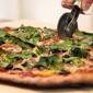 Amore Pizza - Anchorage, AK