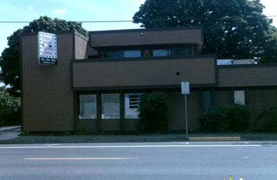 West Salem Animal Clinic - Salem, OR