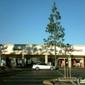 Cuts R Us - Montebello, CA