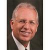 Michael Riley - State Farm Insurance Agent