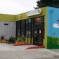 Paws & Claws: A Natural Pet Food Store & Grooming Spa - Oakland, CA