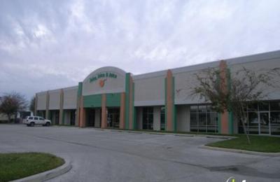 Tropicana - Orlando, FL