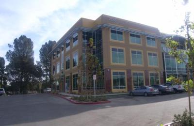 Hann G Marshall Attorney At Law - Valencia, CA