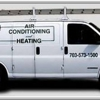 Bishop Equipment Co Inc
