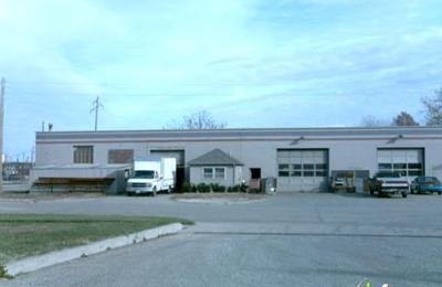 Havelock Welding & Hitch - Lincoln, NE
