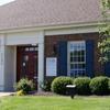 Park National Bank: Amelia - Ohio Pike Office