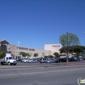 Arch Telecom - San Francisco, CA