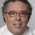 Dr. Paul Lombardi, MD