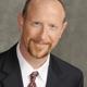 Edward Jones - Financial Advisor:  Mike McGhee