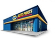 NAPA - Dodges Auto Parts Inc. - Imlay City, MI