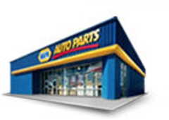 NAPA Auto Parts - Beamon & Johnson Inc - Franklin, VA