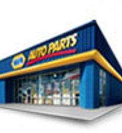 Napa Auto Parts - Ozark, AL