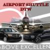 Above Excellent Transportation Inc
