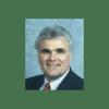 Rocky Eleuterius - State Farm Insurance Agent