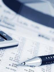 Abacus Tax Service, Inc.
