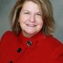 Edward Jones - Financial Advisor:  Susan Friedrich