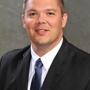 Edward Jones - Financial Advisor:  Fred Yonker