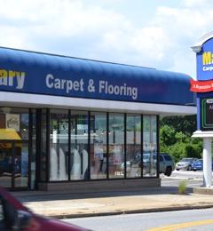 Mallary Carpet and Flooring - Glen Burnie, MD