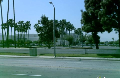 Eyexam Of California - Riverside, CA