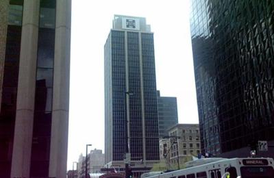 Armstrong Oil & Gas Inc - Denver, CO