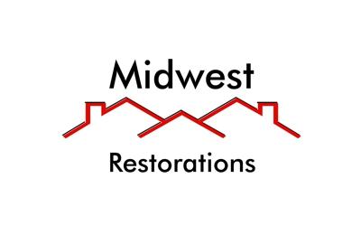 Midwest Restorations LLC - Wilmington, OH. 937-725-3235