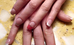 A Plus Nails