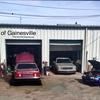Dave's Garage of Gainesville