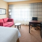 Courtyard by Marriott Detroit Novi - Novi, MI