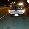 Rescue  51 Roadside Assistance