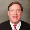 Paul Cucci - Ameriprise Financial Services, Inc.