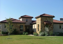 Quality Roofing - Austin, TX