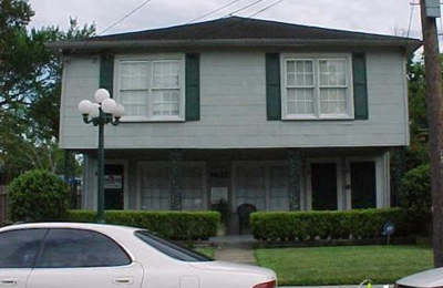 Tel-Com Fax & Printer Repair - Houston, TX