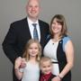 The Harmony Agency: Allstate Insurance