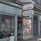 Belmar-Lagallinita Meat Market & Catering - San Francisco, CA