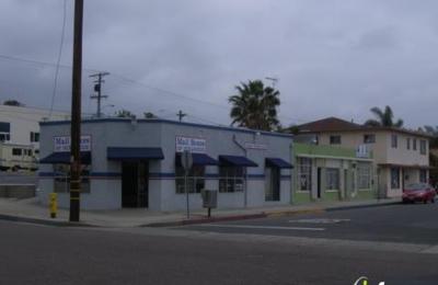 A Plus Appliance Repair - Oceanside, CA